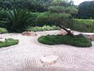 rock_gardensmall2